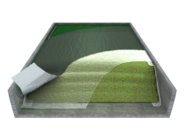 Silage_Sheets_04